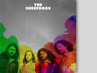 "The Sheepdogs: ""The Sheepdogs"" (Warner)"