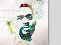 """Gary Clark Jr """"Blak and Blu"""" (Warner)"""