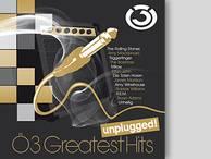 "Ö3 Greatest Hits ""Unplugged"" (Universal)"