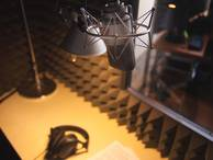 Studio Lackner Mediasystems