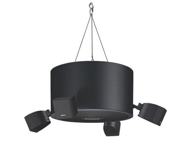 bose beschallung f r varner stores lackner mediasystems fullservice anbieter f r. Black Bedroom Furniture Sets. Home Design Ideas